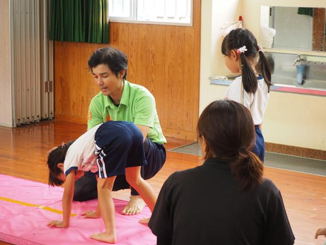 小宿幼稚園